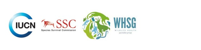 IUCN SSC WHSG