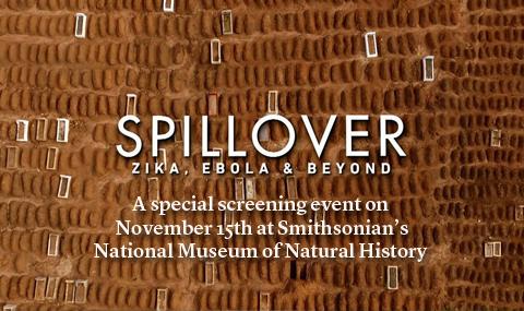 spillover-screening