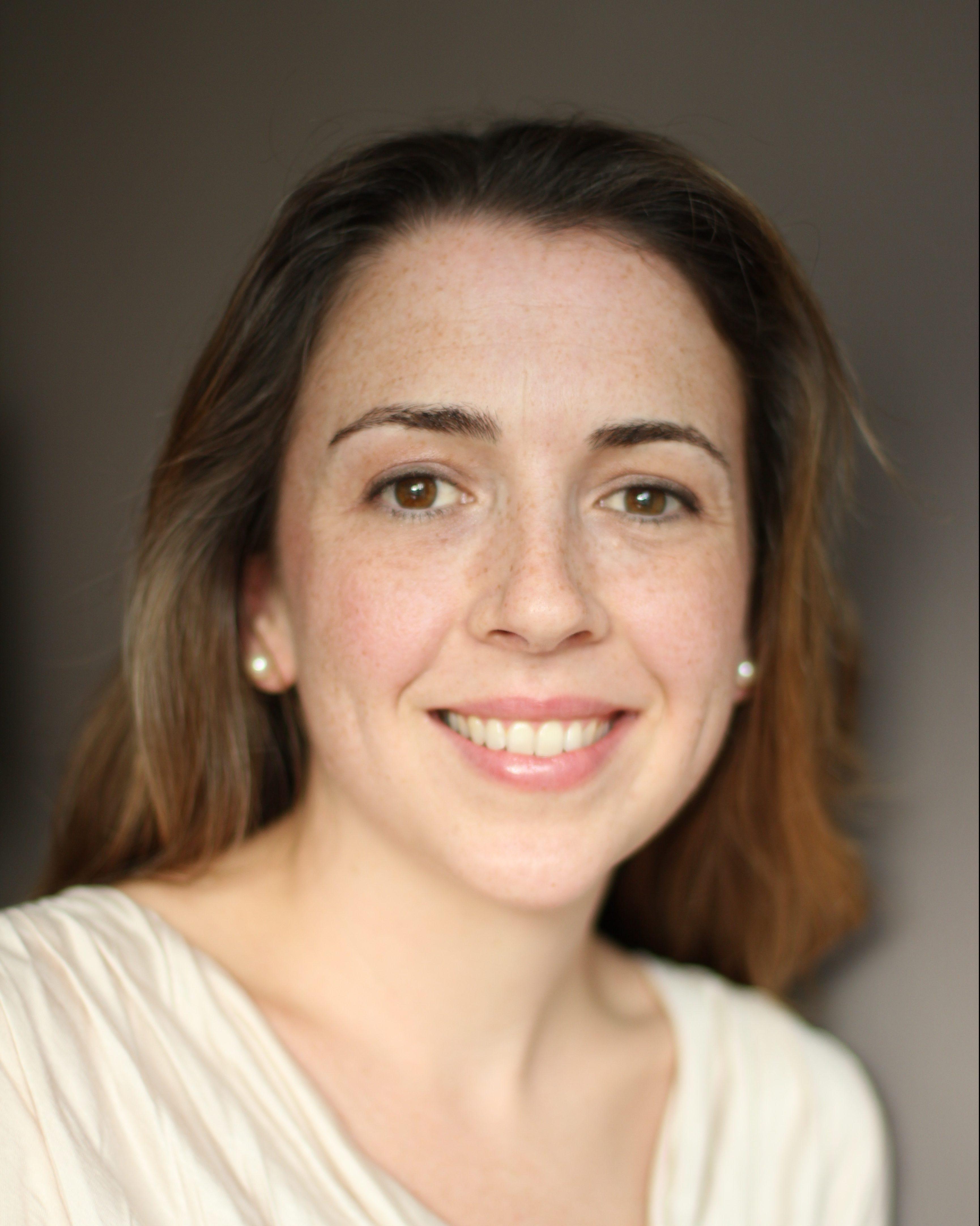 Ellen Carlin