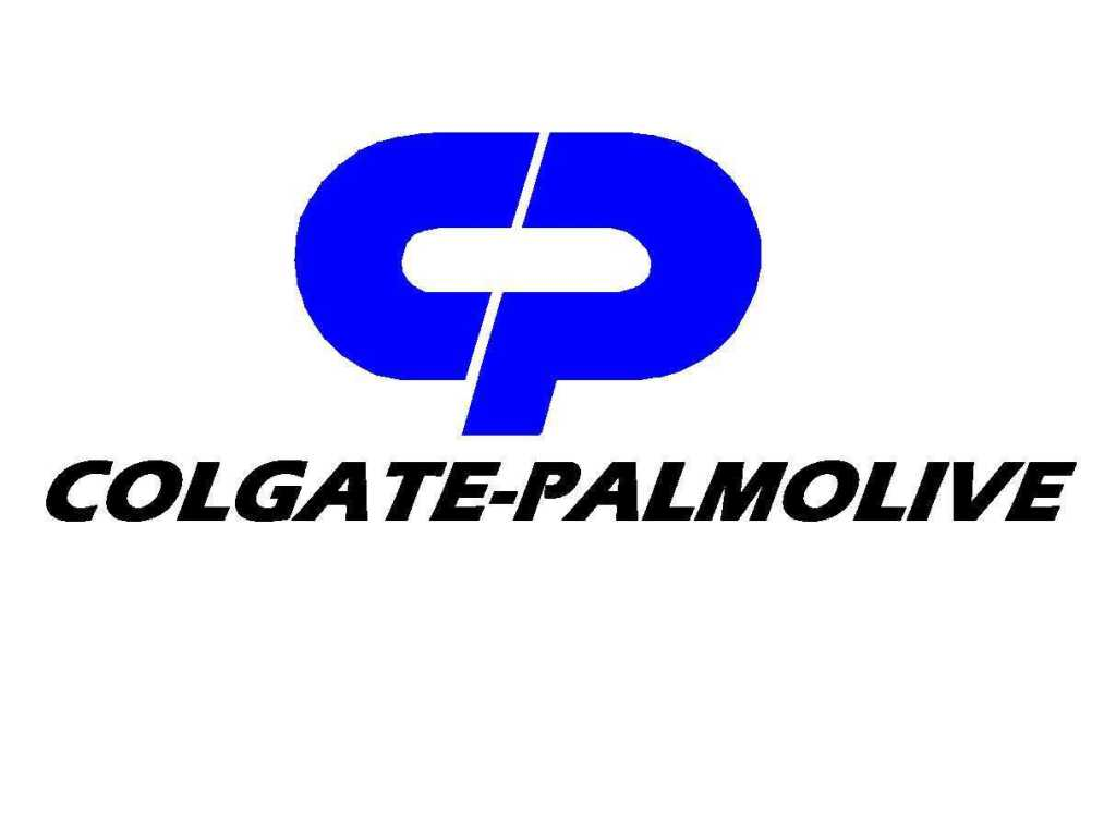 Image result for colgate palmolive