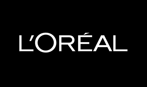 EcoHealth Alliance Will Honor L'Oréal at Annual Spring Benefit - EcoHealth Alliance