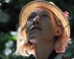 Anne Laudisoit