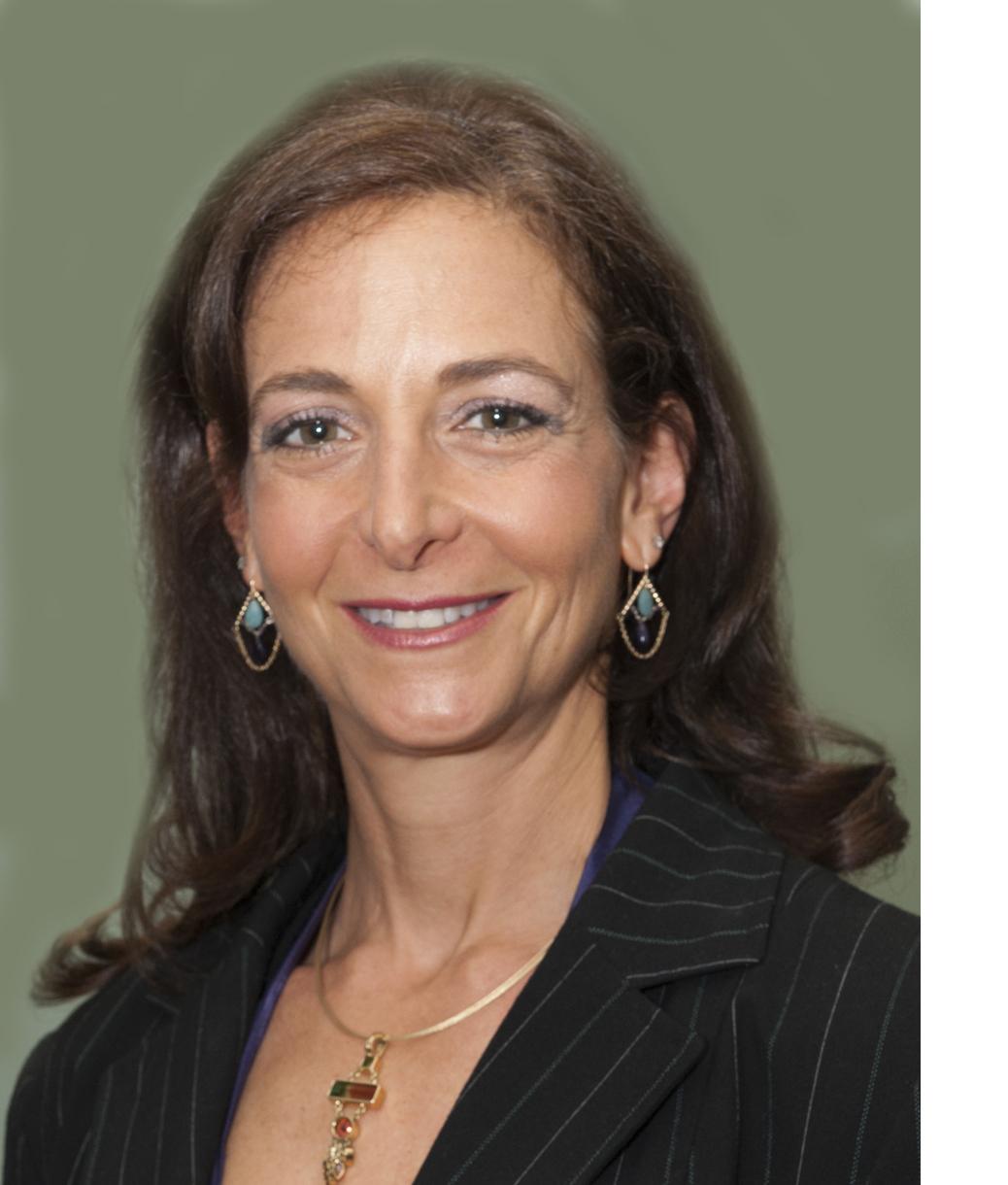 Lisa Silvershein
