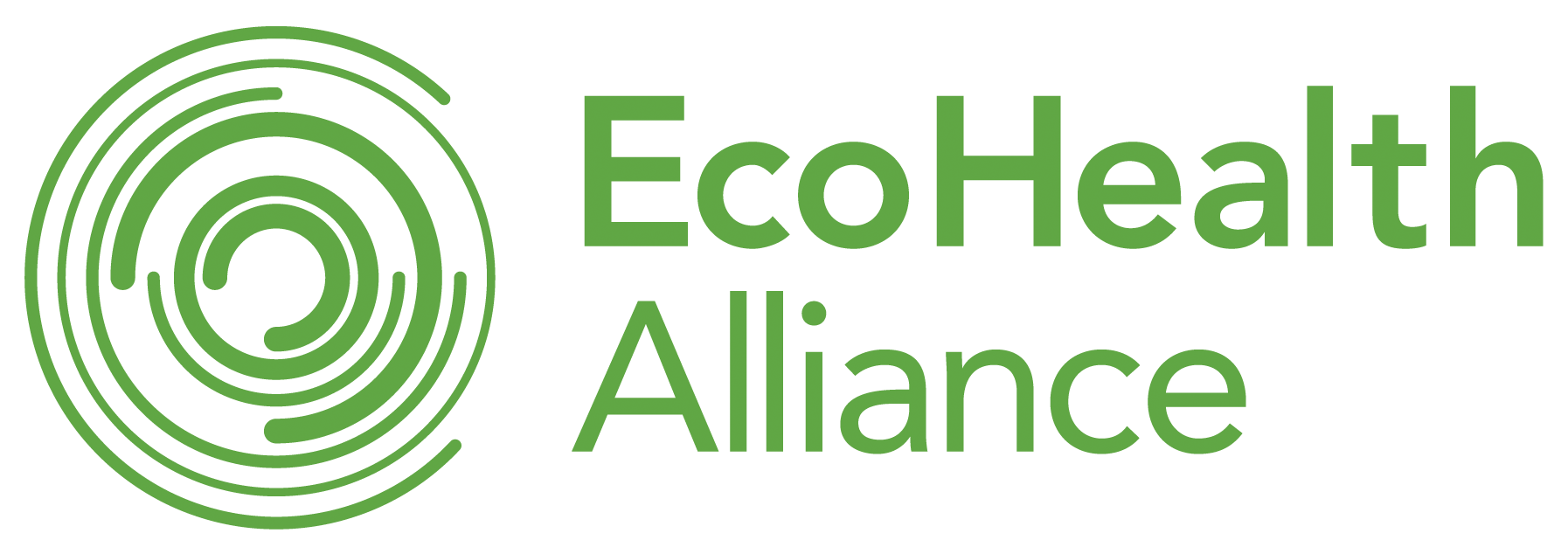 About - EcoHealth Alliance